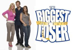 450x300_biggest-loser