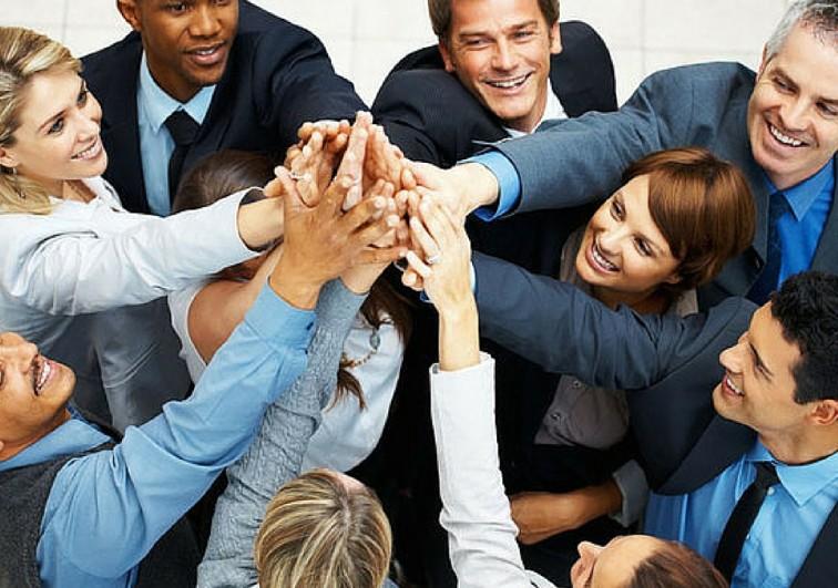 teamwork_lg